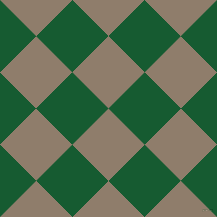 45/135 degree angle diagonal checkered chequered squares checker pattern checkers background, 173 pixel square size, , Squirrel and Crusoe checkers chequered checkered squares seamless tileable