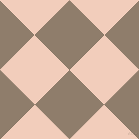 45/135 degree angle diagonal checkered chequered squares checker pattern checkers background, 196 pixel squares size, , Squirrel and Watusi checkers chequered checkered squares seamless tileable