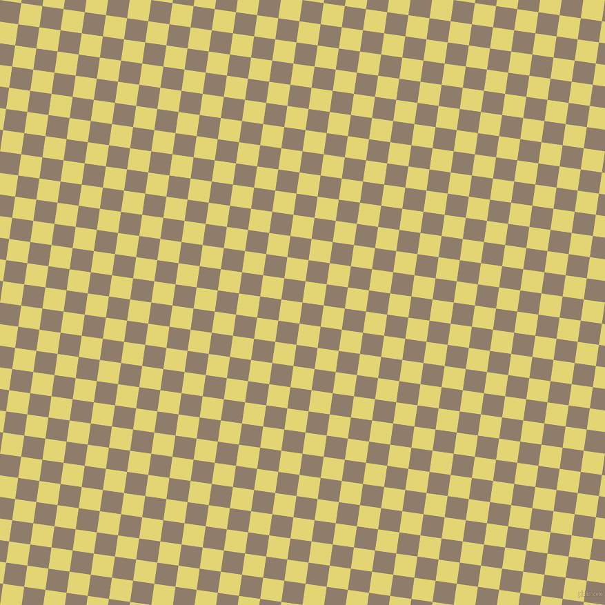 82/172 degree angle diagonal checkered chequered squares checker pattern checkers background, 31 pixel squares size, , Squirrel and Wild Rice checkers chequered checkered squares seamless tileable