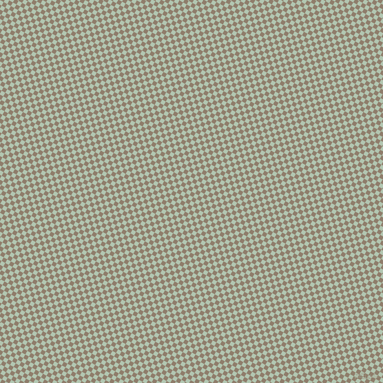 61/151 degree angle diagonal checkered chequered squares checker pattern checkers background, 6 pixel square size, , Squirrel and Zanah checkers chequered checkered squares seamless tileable