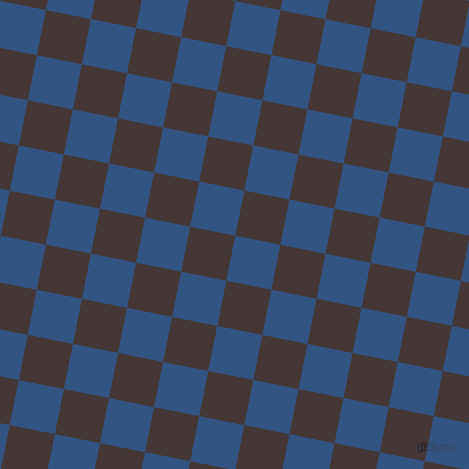 79/169 degree angle diagonal checkered chequered squares checker pattern checkers background, 46 pixel square size, , St Tropaz and Cowboy checkers chequered checkered squares seamless tileable