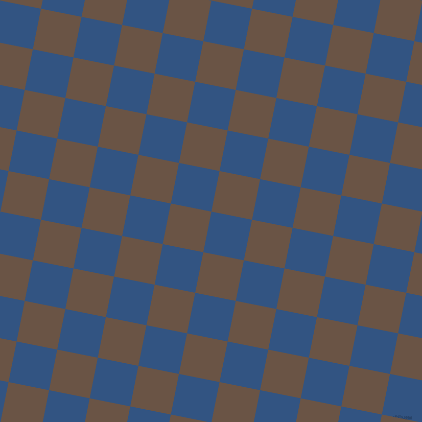 79/169 degree angle diagonal checkered chequered squares checker pattern checkers background, 81 pixel square size, , St Tropaz and Quincy checkers chequered checkered squares seamless tileable