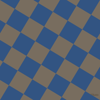 59/149 degree angle diagonal checkered chequered squares checker pattern checkers background, 73 pixel square size, , St Tropaz and Sandstone checkers chequered checkered squares seamless tileable