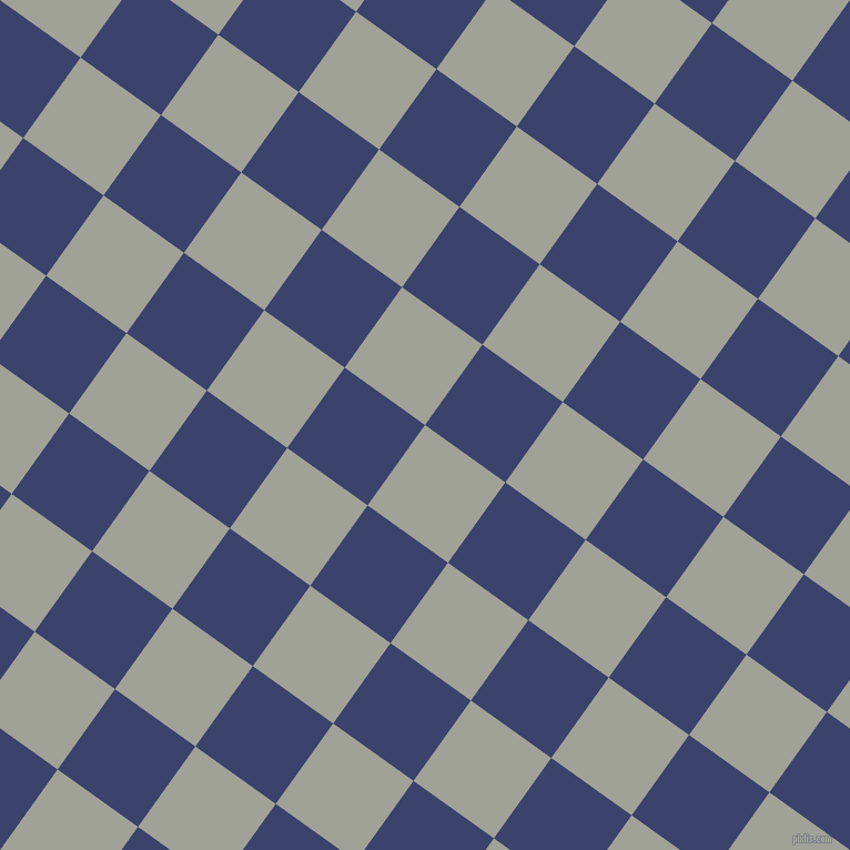 54/144 degree angle diagonal checkered chequered squares checker pattern checkers background, 89 pixel square size, , Star Dust and Port Gore checkers chequered checkered squares seamless tileable