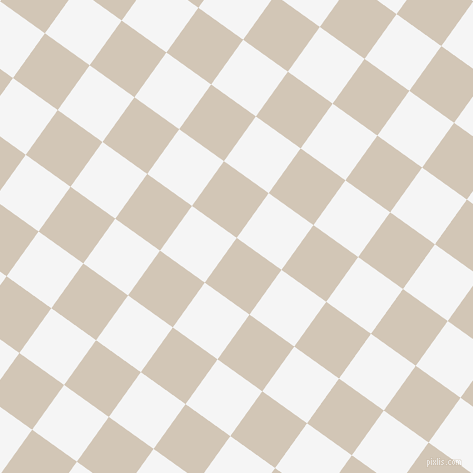 54/144 degree angle diagonal checkered chequered squares checker pattern checkers background, 55 pixel squares size, , Stark White and White Smoke checkers chequered checkered squares seamless tileable