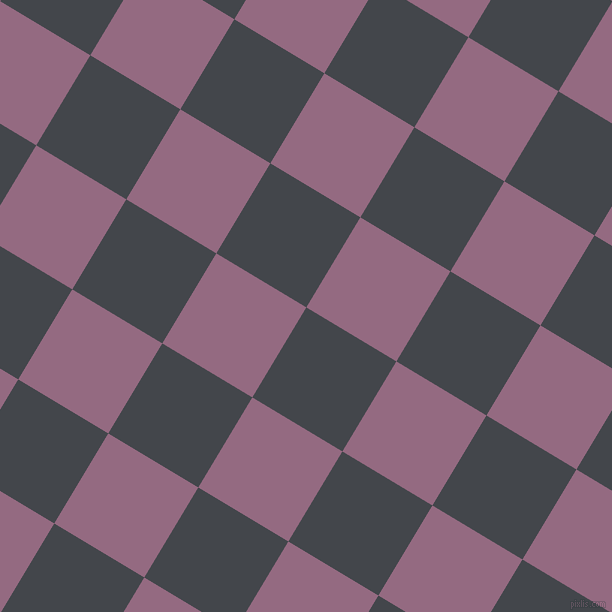 59/149 degree angle diagonal checkered chequered squares checker pattern checkers background, 105 pixel square size, , Steel Grey and Strikemaster checkers chequered checkered squares seamless tileable