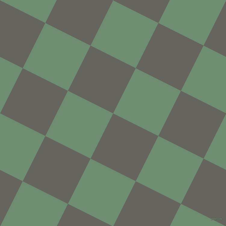 63/153 degree angle diagonal checkered chequered squares checker pattern checkers background, 168 pixel squares size, , Storm Dust and Laurel checkers chequered checkered squares seamless tileable