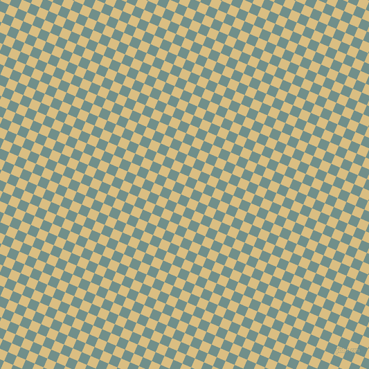 67/157 degree angle diagonal checkered chequered squares checker pattern checkers background, 14 pixel square size, , Straw and Gumbo checkers chequered checkered squares seamless tileable