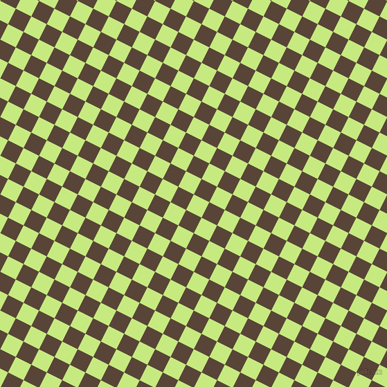 63/153 degree angle diagonal checkered chequered squares checker pattern checkers background, 25 pixel squares size, , Sulu and Brown Derby checkers chequered checkered squares seamless tileable