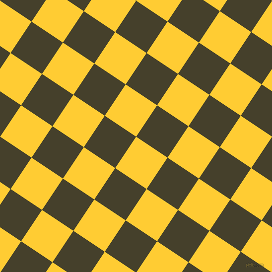 56/146 degree angle diagonal checkered chequered squares checker pattern checkers background, 76 pixel squares size, , Sunglow and Woodrush checkers chequered checkered squares seamless tileable