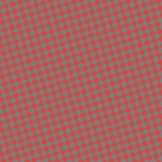 61/151 degree angle diagonal checkered chequered squares checker pattern checkers background, 18 pixel square size, , Sunset and Bazaar checkers chequered checkered squares seamless tileable