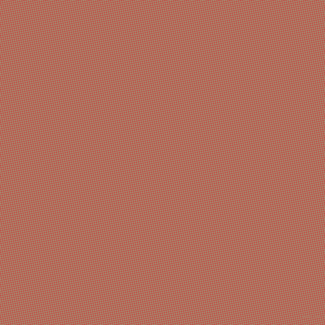 56/146 degree angle diagonal checkered chequered squares checker pattern checkers background, 3 pixel square size, , Sunset and Mongoose checkers chequered checkered squares seamless tileable