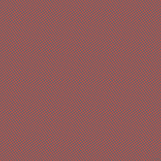 56/146 degree angle diagonal checkered chequered squares checker pattern checkers background, 2 pixel squares size, , Sunset and Shuttle Grey checkers chequered checkered squares seamless tileable