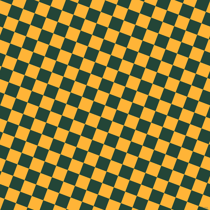 69/159 degree angle diagonal checkered chequered squares checker pattern checkers background, 47 pixel squares size, , Supernova and Burnham checkers chequered checkered squares seamless tileable
