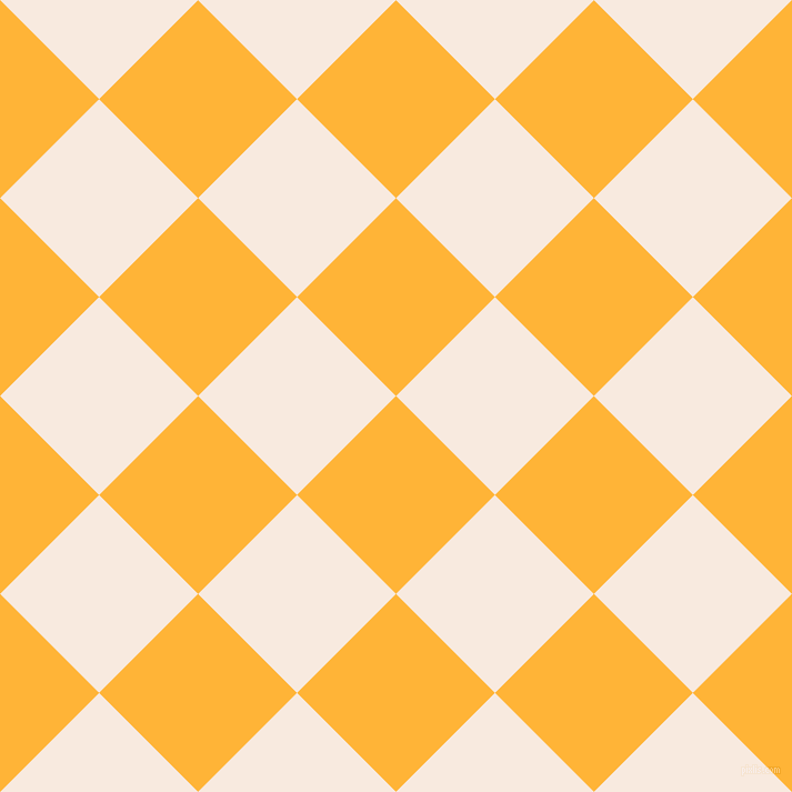 45/135 degree angle diagonal checkered chequered squares checker pattern checkers background, 126 pixel square size, , Supernova and Chardon checkers chequered checkered squares seamless tileable
