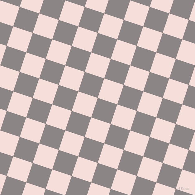72/162 degree angle diagonal checkered chequered squares checker pattern checkers background, 66 pixel square size, , Suva Grey and Remy checkers chequered checkered squares seamless tileable