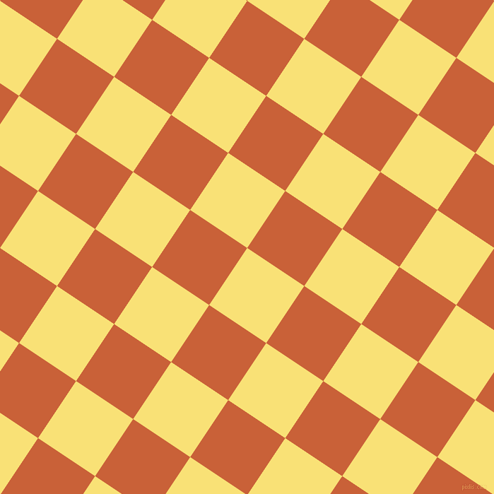 56/146 degree angle diagonal checkered chequered squares checker pattern checkers background, 97 pixel squares size, , Sweet Corn and Ecstasy checkers chequered checkered squares seamless tileable