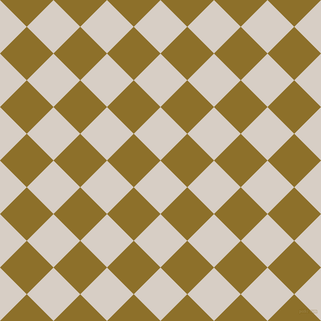 45/135 degree angle diagonal checkered chequered squares checker pattern checkers background, 74 pixel squares size, , Swirl and Corn Harvest checkers chequered checkered squares seamless tileable