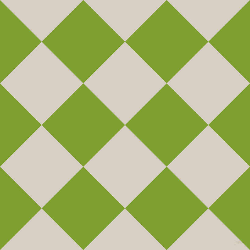 45/135 degree angle diagonal checkered chequered squares checker pattern checkers background, 193 pixel square size, , Swirl and Sushi checkers chequered checkered squares seamless tileable