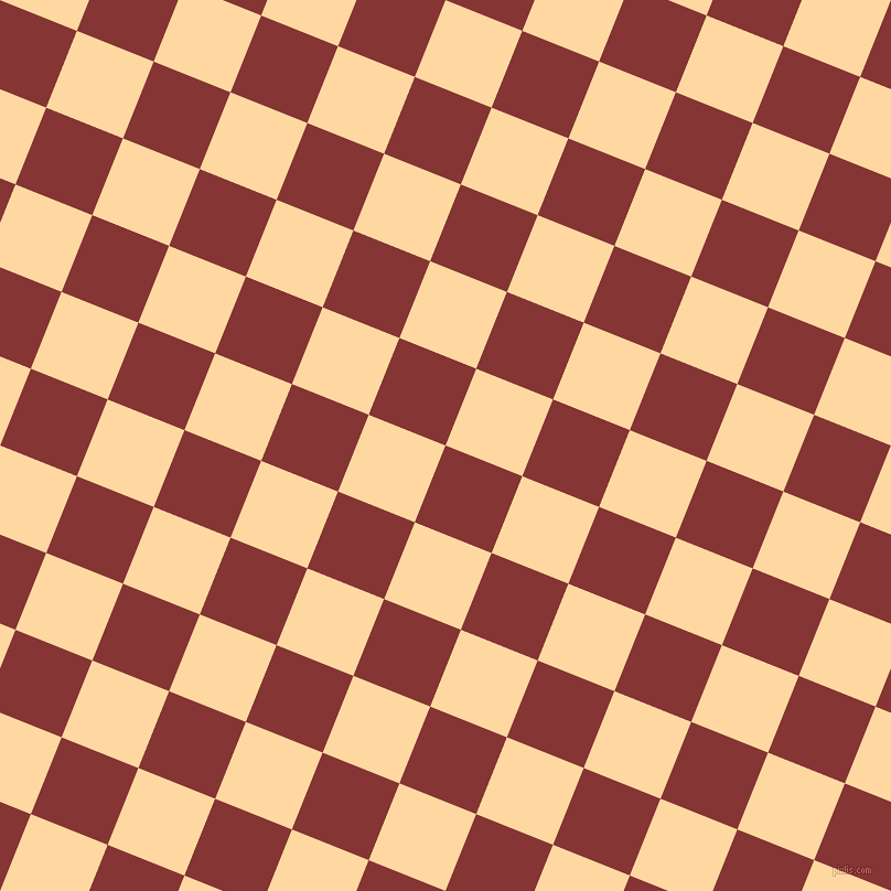 68/158 degree angle diagonal checkered chequered squares checker pattern checkers background, 75 pixel square size, , Tall Poppy and Frangipani checkers chequered checkered squares seamless tileable