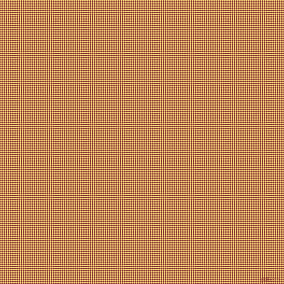 45/135 degree angle diagonal checkered chequered squares checker pattern checkers background, 3 pixel square size, , Tall Poppy and Salomie checkers chequered checkered squares seamless tileable