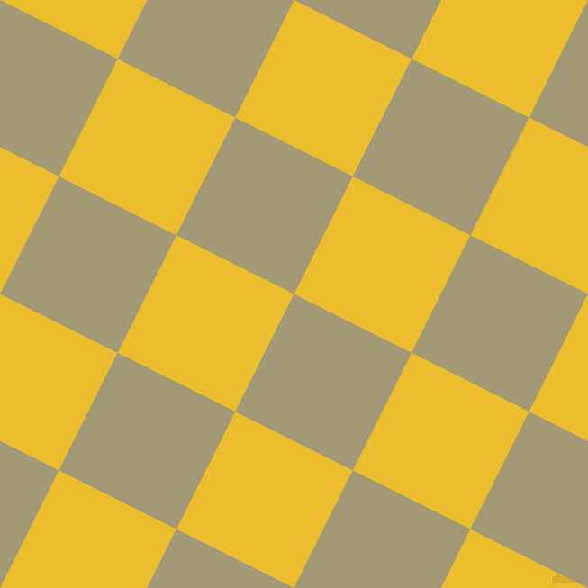 63/153 degree angle diagonal checkered chequered squares checker pattern checkers background, 146 pixel square size, , Tallow and Bright Sun checkers chequered checkered squares seamless tileable