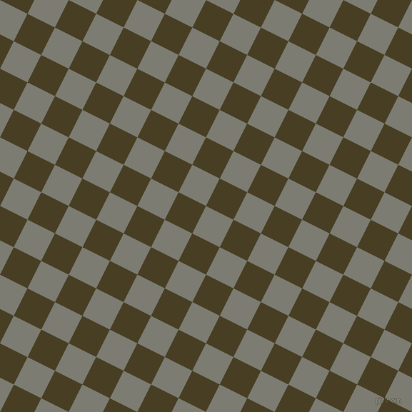 63/153 degree angle diagonal checkered chequered squares checker pattern checkers background, 43 pixel squares size, , Tapa and Madras checkers chequered checkered squares seamless tileable