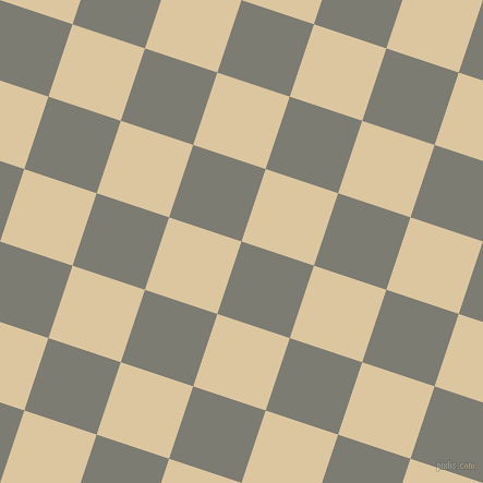 72/162 degree angle diagonal checkered chequered squares checker pattern checkers background, 70 pixel square size, , Tapa and Raffia checkers chequered checkered squares seamless tileable