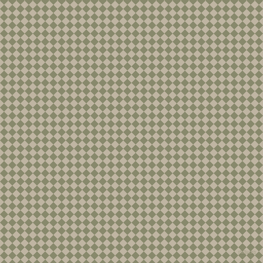 45/135 degree angle diagonal checkered chequered squares checker pattern checkers background, 12 pixel square size, , Tea and Bitter checkers chequered checkered squares seamless tileable