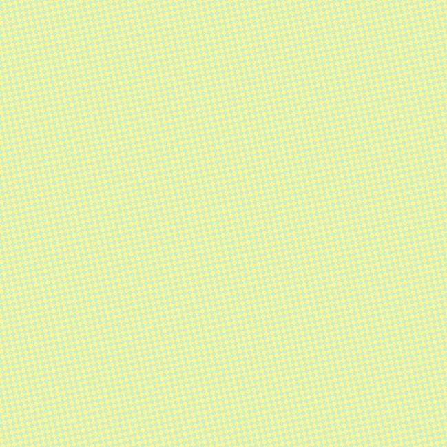 56/146 degree angle diagonal checkered chequered squares checker pattern checkers background, 6 pixel square size, , Tea Green and Pale Prim checkers chequered checkered squares seamless tileable