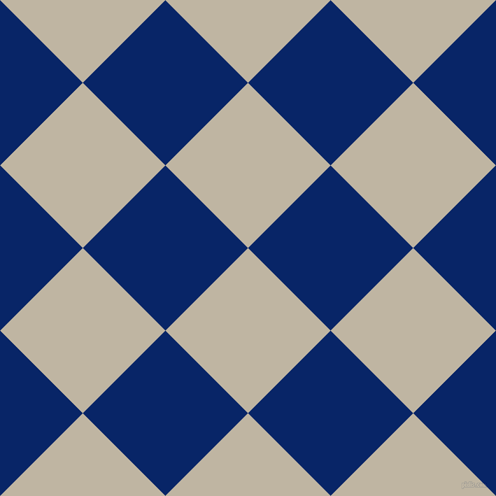 45/135 degree angle diagonal checkered chequered squares checker pattern checkers background, 167 pixel square size, , Tea and Sapphire checkers chequered checkered squares seamless tileable