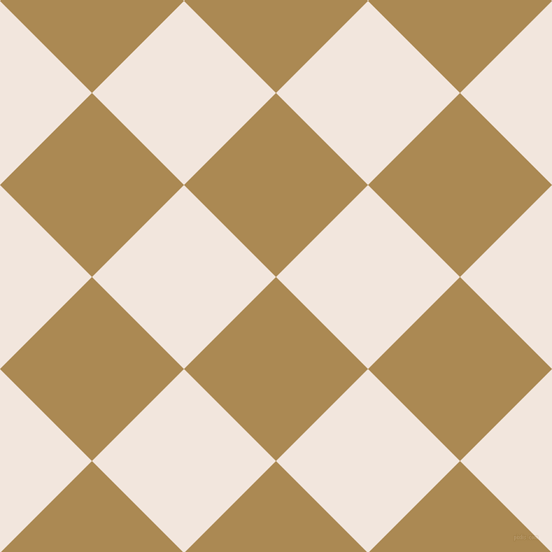 45/135 degree angle diagonal checkered chequered squares checker pattern checkers background, 186 pixel squares size, , Teak and Fantasy checkers chequered checkered squares seamless tileable