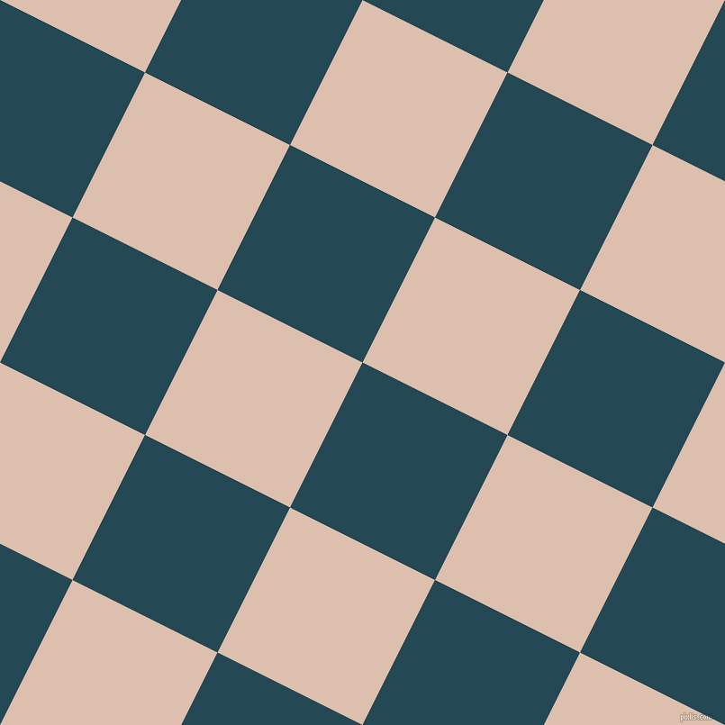 63/153 degree angle diagonal checkered chequered squares checker pattern checkers background, 180 pixel squares size, , Teal Blue and Just Right checkers chequered checkered squares seamless tileable