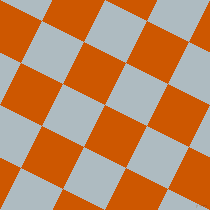 63/153 degree angle diagonal checkered chequered squares checker pattern checkers background, 165 pixel squares size, , Tenne Tawny and Heather checkers chequered checkered squares seamless tileable