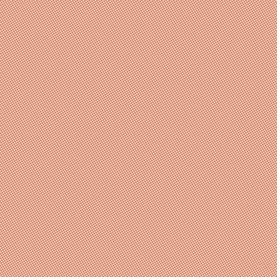 76/166 degree angle diagonal checkered chequered squares checker pattern checkers background, 3 pixel squares size, , Terra Cotta and Travertine checkers chequered checkered squares seamless tileable