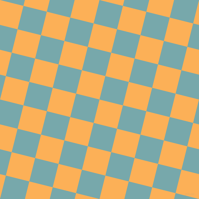 76/166 degree angle diagonal checkered chequered squares checker pattern checkers background, 93 pixel squares size, , Texas Rose and Neptune checkers chequered checkered squares seamless tileable