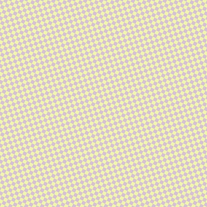 63/153 degree angle diagonal checkered chequered squares checker pattern checkers background, 7 pixel square size, , Thistle and Australian Mint checkers chequered checkered squares seamless tileable