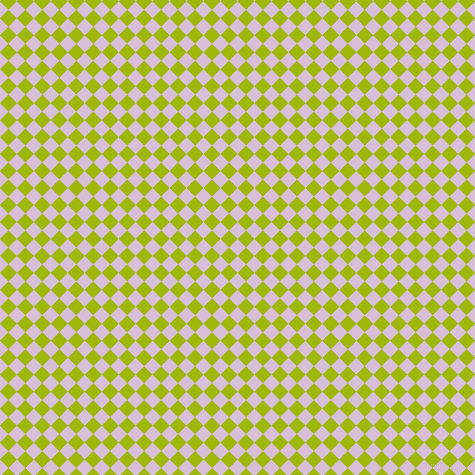 45/135 degree angle diagonal checkered chequered squares checker pattern checkers background, 12 pixel squares size, , Thistle and Citrus checkers chequered checkered squares seamless tileable