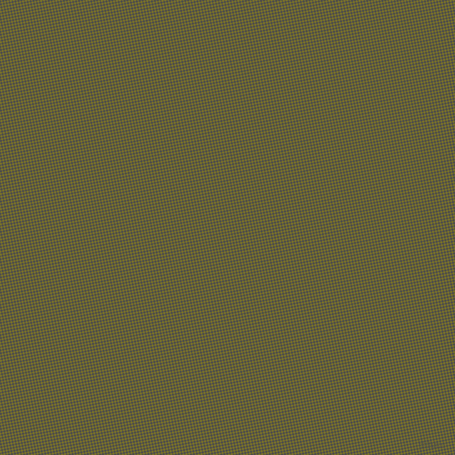 56/146 degree angle diagonal checkered chequered squares checker pattern checkers background, 3 pixel square size, , Thunder and Pesto checkers chequered checkered squares seamless tileable