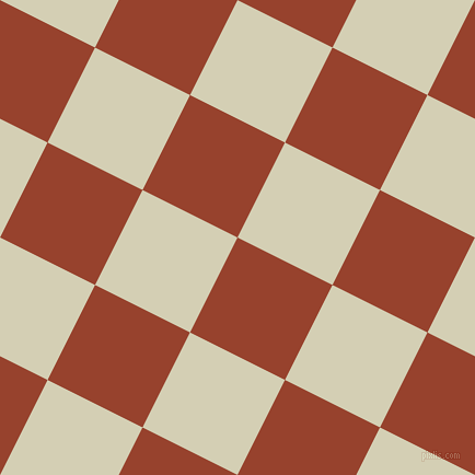 63/153 degree angle diagonal checkered chequered squares checker pattern checkers background, 97 pixel square size, , Tia Maria and White Rock checkers chequered checkered squares seamless tileable