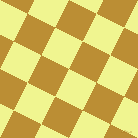 63/153 degree angle diagonal checkered chequered squares checker pattern checkers background, 108 pixel squares size, , Tidal and Hokey Pokey checkers chequered checkered squares seamless tileable