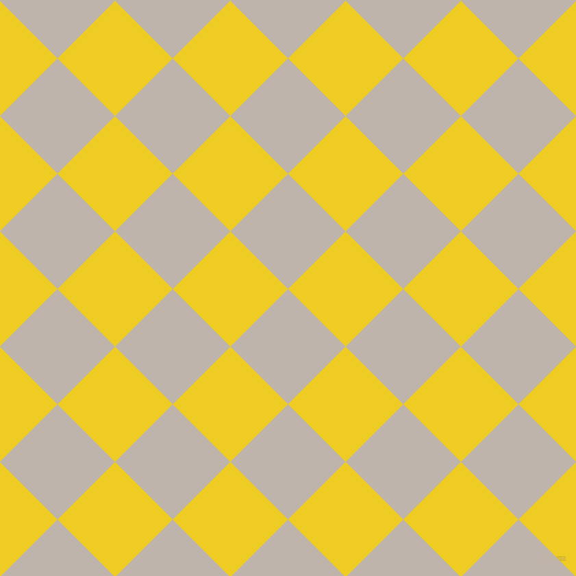 45/135 degree angle diagonal checkered chequered squares checker pattern checkers background, 119 pixel squares size, , Tide and Broom checkers chequered checkered squares seamless tileable