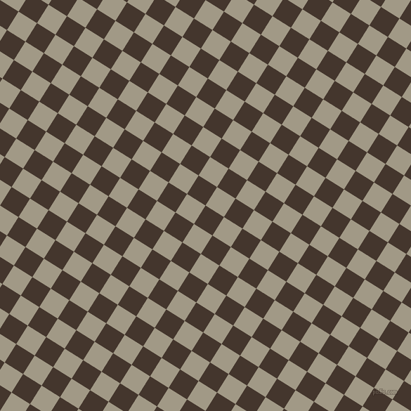 58/148 degree angle diagonal checkered chequered squares checker pattern checkers background, 31 pixel squares size, , Tobago and Nomad checkers chequered checkered squares seamless tileable