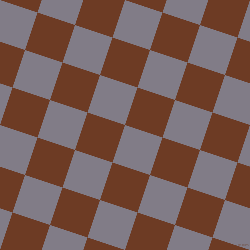 72/162 degree angle diagonal checkered chequered squares checker pattern checkers background, 138 pixel square size, , Topaz and New Amber checkers chequered checkered squares seamless tileable