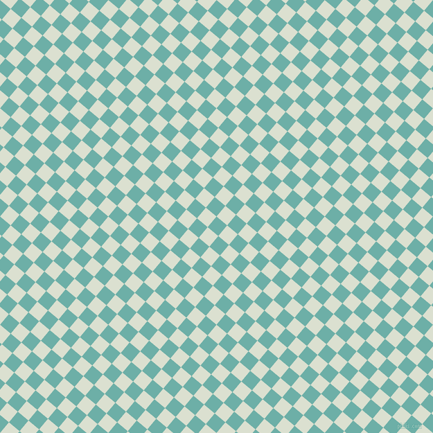 50/140 degree angle diagonal checkered chequered squares checker pattern checkers background, 20 pixel squares size, , Tradewind and Feta checkers chequered checkered squares seamless tileable