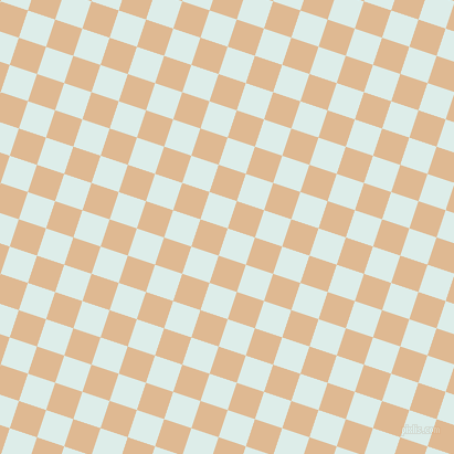 72/162 degree angle diagonal checkered chequered squares checker pattern checkers background, 26 pixel squares size, , Tranquil and Pancho checkers chequered checkered squares seamless tileable