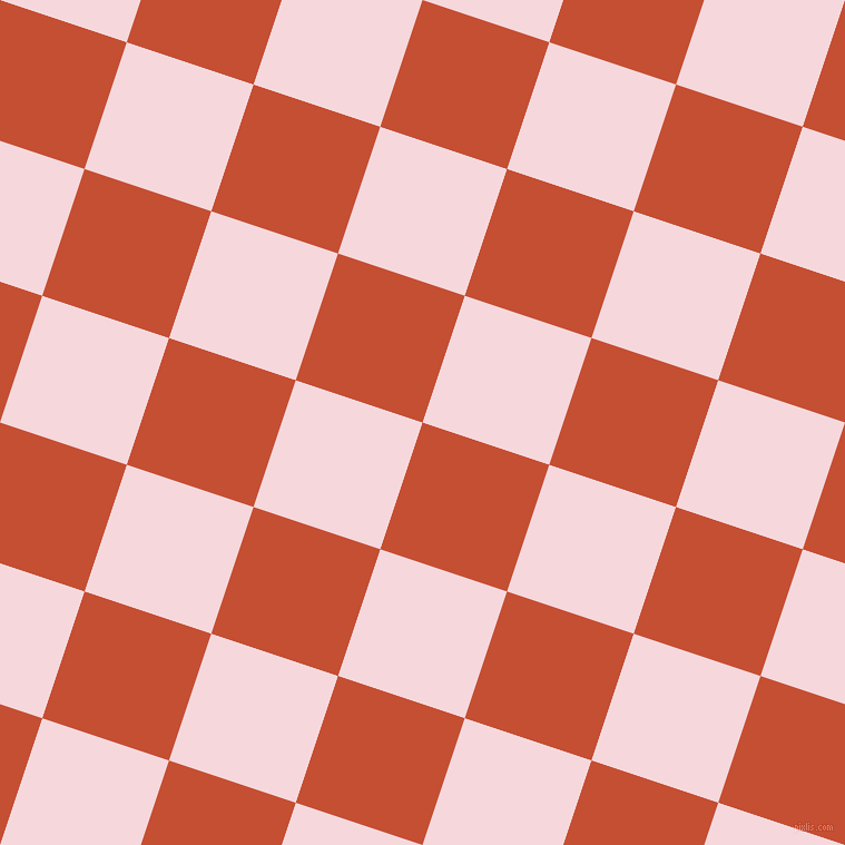 72/162 degree angle diagonal checkered chequered squares checker pattern checkers background, 120 pixel square size, , Trinidad and Cherub checkers chequered checkered squares seamless tileable