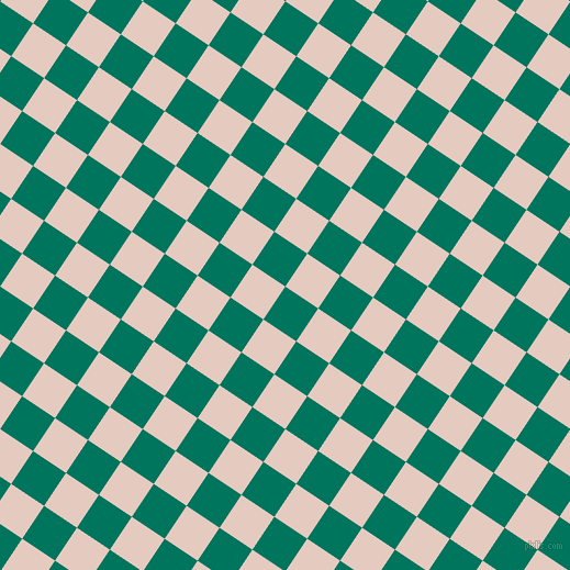 56/146 degree angle diagonal checkered chequered squares checker pattern checkers background, 36 pixel squares size, , Tropical Rain Forest and Dust Storm checkers chequered checkered squares seamless tileable