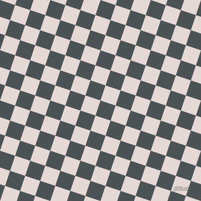 72/162 degree angle diagonal checkered chequered squares checker pattern checkers background, 32 pixel squares size, , Trout and Ebb checkers chequered checkered squares seamless tileable