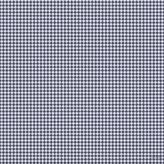 45/135 degree angle diagonal checkered chequered squares checker pattern checkers background, 8 pixel square size, , Trout and Quartz checkers chequered checkered squares seamless tileable
